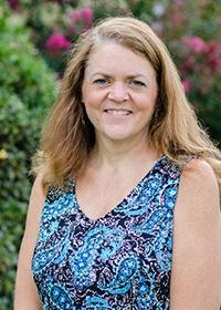 Cathy Brickhouse's Profile Image
