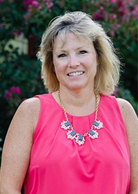 Donna Lewis's Profile Image