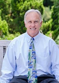 John C. Graham, III's Profile Image