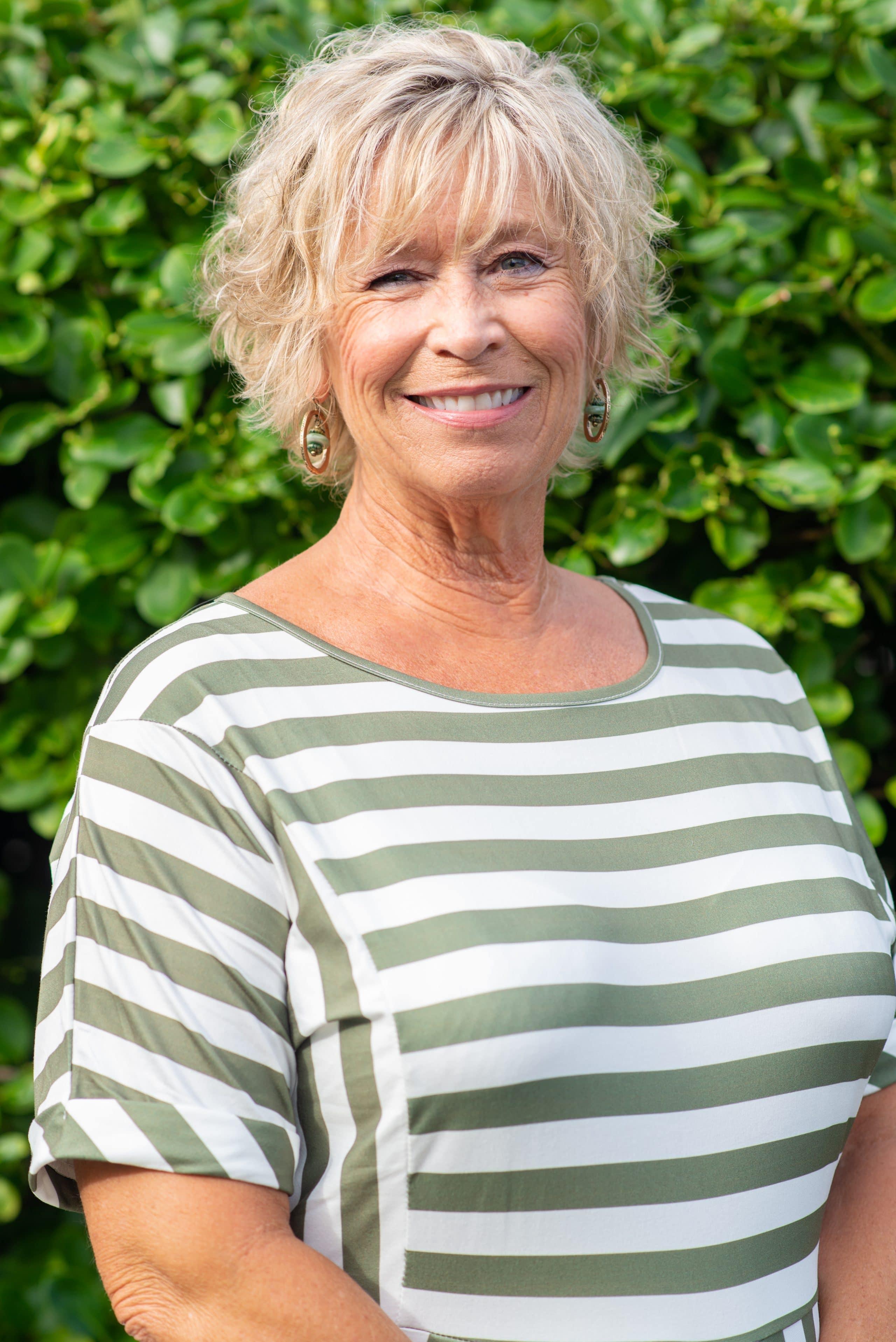 Loretta Wilcox's Profile Image
