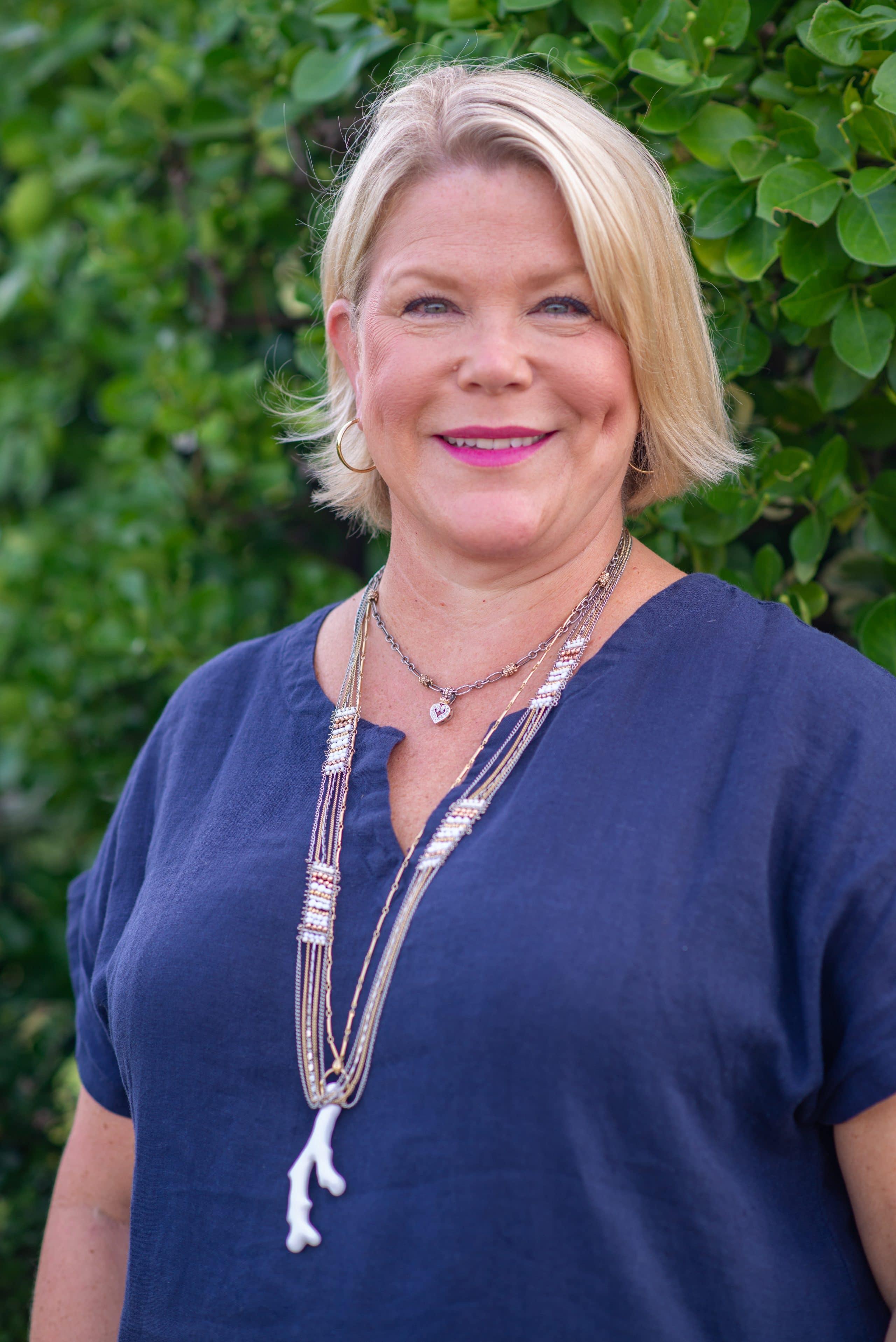 Ellen Boyd's Profile Image