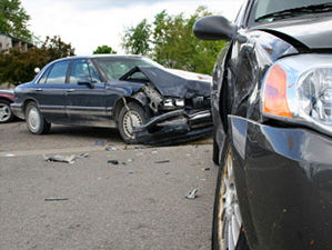 Outer Banks Personal Injury Attorneys
