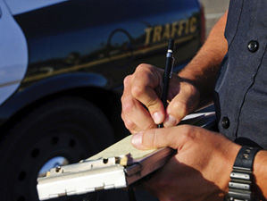 Outer Banks Traffic Ticket and DWI Defense